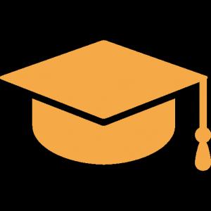 graduate-cap